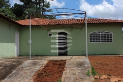 Casa à venda SHIN QL 13
