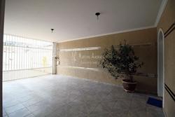 Casa para alugar QNE 2
