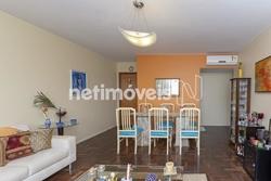Apartamento à venda SQN 210 Bloco G