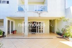 Casa à venda QSB 15