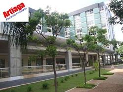 Sala para alugar SRTVS   Sala comercial para locação, no Ed. Centro Multiempresarial sala 227 Asa Sul, Brasília.