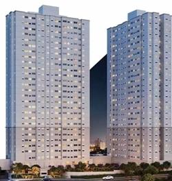 Apartamento à venda AV. DO RIO BONITO   Apartamento residencial para venda, Socorro, São Paulo - AP6905.