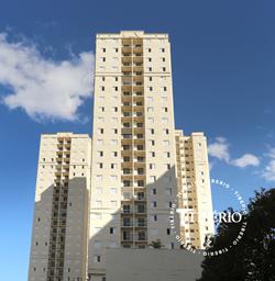 Apartamento à venda Rua UTAMA   Apartamento residencial para venda, Vila Paulista, Guarulhos - AP6869.