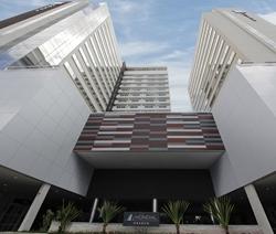 Sala à venda AV. DOS AUTONOMISTAS   Sala comercial para venda, Centro, Osasco - SA2489.