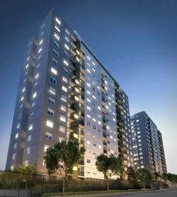 Apartamento à venda Rua  DOUTOR AFONSO VERGUEIRO   Apartamento residencial para venda, Vila Maria, São Paulo - AP6586.