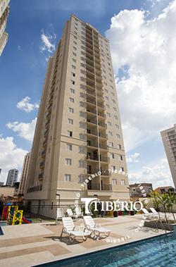 Apartamento à venda Rua CLAUDINO BARBOSA   Apartamento residencial para venda, Macedo, Guarulhos - AP6575.