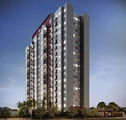 Apartamento à venda AV. CARIOCA   Apartamento residencial para venda, Ipiranga, São Paulo - AP6382.