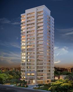 Sala à venda Rua  CLELIA   Sala comercial para venda, Lapa, São Paulo - SA2423.