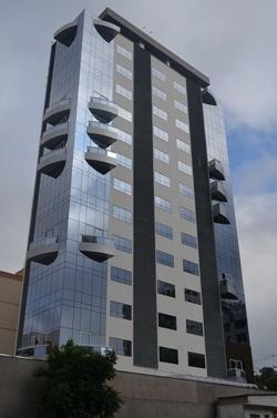 Sala à venda AV. GETULIO VARGAS   Sala comercial para venda, Baeta Neves, São Bernardo do Campo - SA2386.