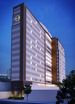 Apartamento à venda Rua Florencio de Abreu   Apartamento residencial para venda, Centro, São Paulo - AP5420.