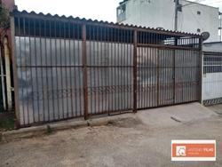 Casa à venda QNL 24 Conjunto I   QNL 24 São 02 casas com 02 quartos e 02 vagas
