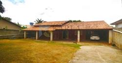 Casa à venda Condomínio Ecológico Parque do Mirante   Parque dos Mirantes DF 140