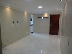 Apartamento à venda AC 02