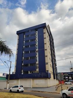 Apartamento à venda CNM 2 Bloco B  , Jacaranda  Excelente Oportunidade.  Bem localizado, Nascente