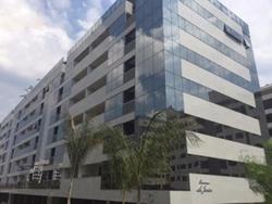 Apartamento à venda SQNW 110 Bloco C