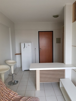 QS 7 Rua  820 Areal Águas Claras  Portal do Sul