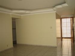 Apartamento para alugar SQS 104 Bloco A