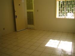 Apartamento para alugar SQS 415 Bloco C