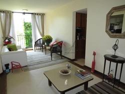 Apartamento à venda AOS 08 Bloco D   Apartamento 3 quartos à venda, AOS 8 Octogonal - Brasília - 9 9293-2552