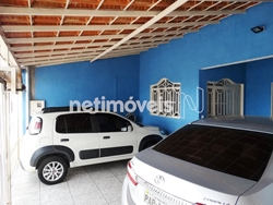 Casa à venda QS 5 Rua  110   Águas Claras - Casa com Terraço - Escriturada - Oportunidade