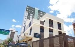 Apartamento para alugar Alameda Gravatá Quadra 301 Conjunto 06  , Rio D'Ouro