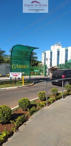 Apartamento à venda SGAN 911 Módulo G   , GARDEN PARK EXCELENTE OPORTUNIDADE