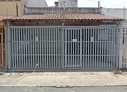 Casa à venda Av Central Bloco 111 EXCELENTE  LOCALIZAÇÃO  PRÓXIMO DE QUALQUER  COMERCIO, BANCOS E ÓRGÃOS PÚBLICOS.