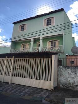 Casa à venda QN 7 Conjunto 13