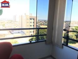 Apartamento à venda QNN 11   00355 - QNN 11! Urgente! Apenas 170 mil ou vendo  o ágio por 120 mil, prestação R$900,00