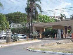 Kitnet para alugar SGAN 914   Kitnet com 1 dormitório para alugar, 29 m² por R$ 890,00/mês - Asa Norte - Brasília/DF