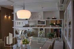 Apartamento à venda Residencial 1 Quadra I   Apartamento 2 quartos com suíte, 70m² à partir de 199 mil