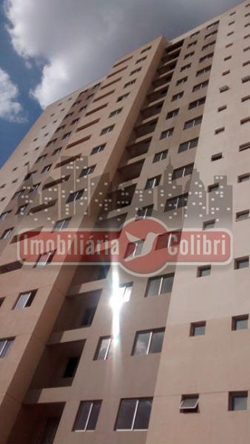 Apartamento para alugar QS 303 Conjunto 6