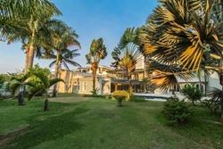 Casa à venda SHIS QL 12 Conjunto 1   Casa  QL 12 Conj 1 6 suítes 1.328,48 m² Priv.