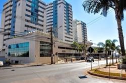 Loja à venda Quadra 101   Linda loja 3 pisos Laguna Mall
