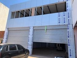 Loja para alugar QNG 28   Qng 28 - Loja Comercial Taguacenter