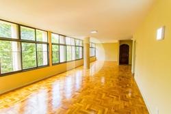 Apartamento para alugar SQS 305
