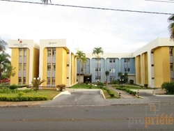 Apartamento para alugar QMSW 5 Lote 2 Bloco B  , MONT BLANC