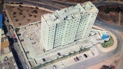 Apartamento para alugar CSG 11