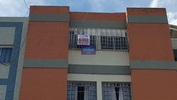 Apartamento para alugar Terceira Avenida Blocos 1124A/1226A LOTE 1.202-A
