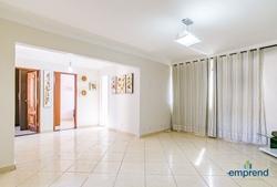 Apartamento à venda SHCES Quadra 509