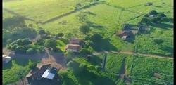 Rural à venda UNAI FAZENDA 394 hc. BEIRA PISTA.  FAZENDA 394hc. CRIAÇÃO, BEIRA PISTA , 1 KM DA CIDADE