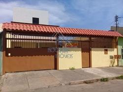 Casa à venda QNM 1 Conjunto E