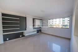 Apartamento à venda SHCES Quadra 403 Bloco B