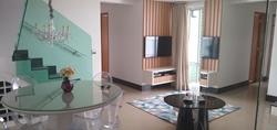 Apartamento à venda Alameda dos Eucaliptos Quadra 107  , EDIFÍCIO DAS AMERICAS EXCELENTE OPORTUNIDADE