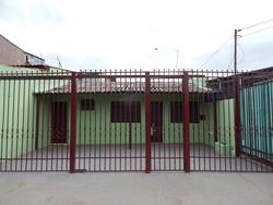 Casa para alugar QNN 20 Conjunto J Aluga-se Casa 03 Quartos QNN 20