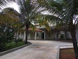 Casa à venda SMLN MI Trecho 07 CASA 77   Casa no Lago Norte, com 5.200m².