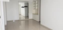 Apartamento à venda QI 27 Lote 2 PAULO OCTAVIO , ALIRIO NETO