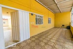Casa para alugar QNM 4 Conjunto P   Casa para alugar com 5 dorms, 196m² Qnm 4, Ceilândia