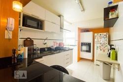 Apartamento para alugar SHCES Quadra 809 Bloco A   Apartamento com 2 dormitórios para alugar, 65 m² por R$ 1.800/mês - Cruzeiro Novo - Cruzeiro/DF
