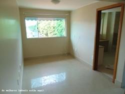 Apartamento para alugar Av Central Blocos 1315/1425